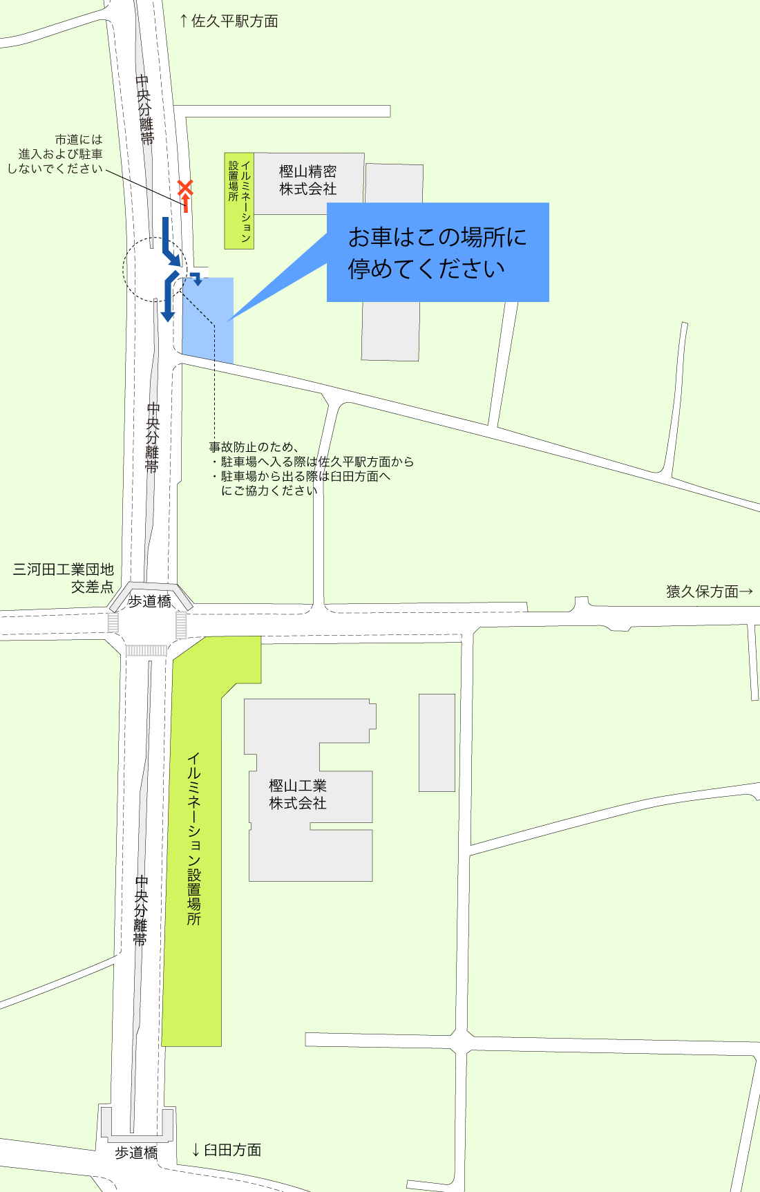 map_parking2016